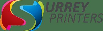 Surrey Printers Ltd